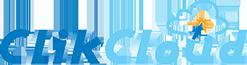 Clikcloud 2.0