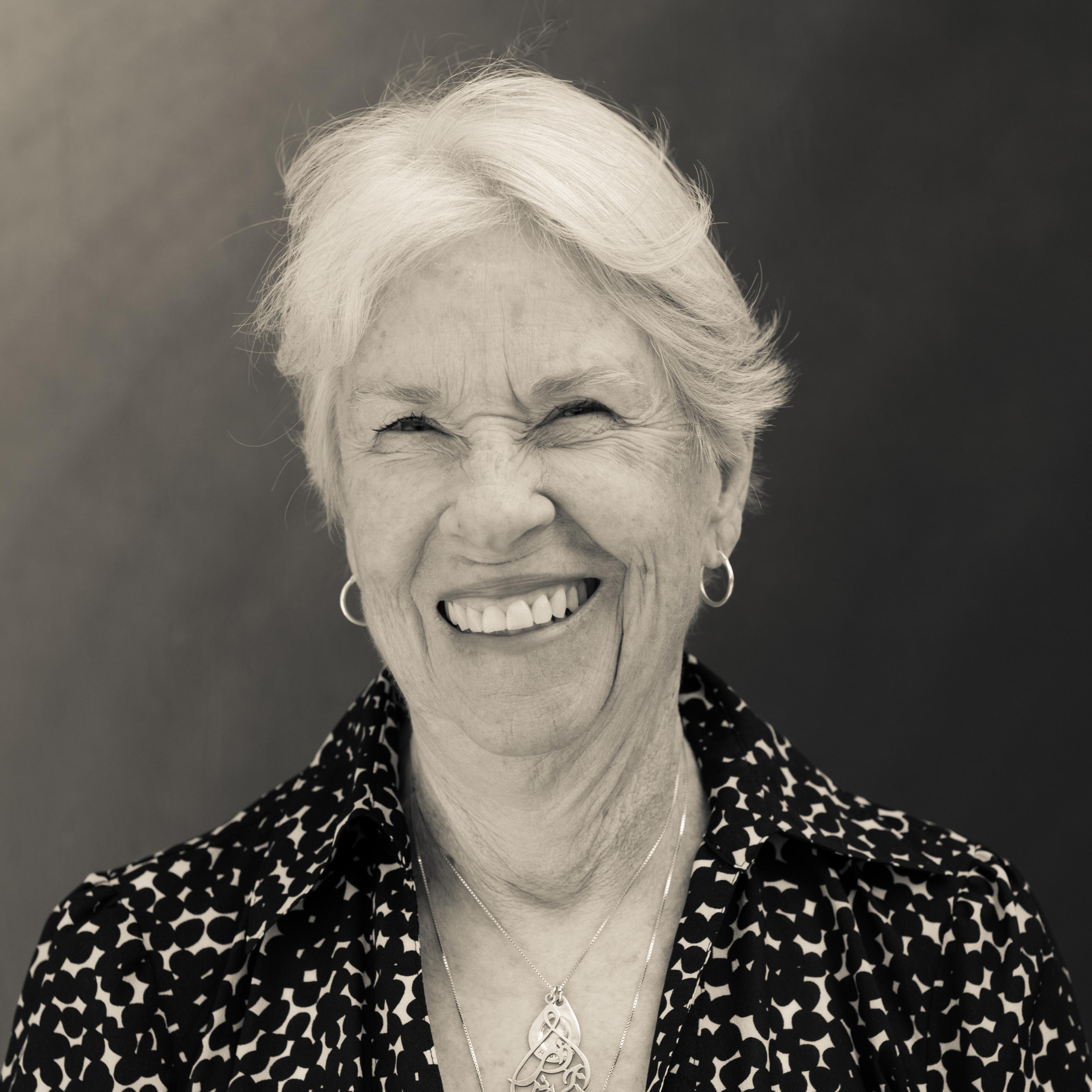 Marianna Hof