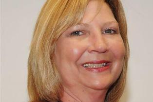 Glenda Thomas
